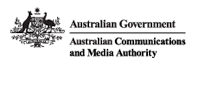 Australian Government - Australian Communications and Media Authority
