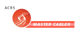 ACRS - Master Cabler