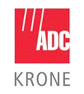 ADC - KRONE