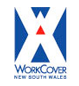 Workcover - NSW
